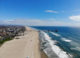huntington beach location placeholder